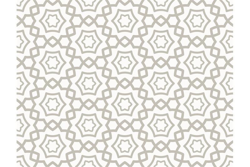 tangled-modern-pattern