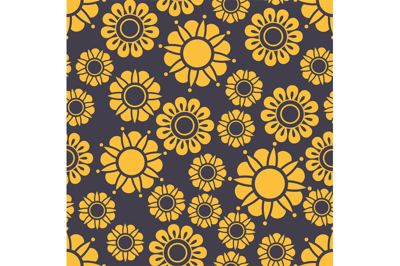 seamless-pattern-with-flowers