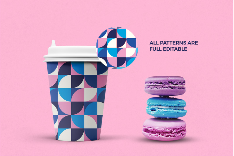 geometric-shapes-patterns