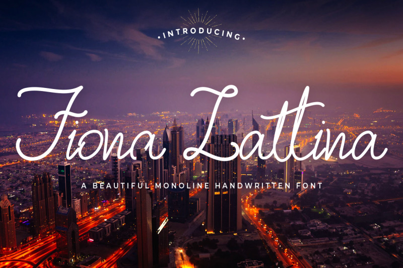 fiona-lattina