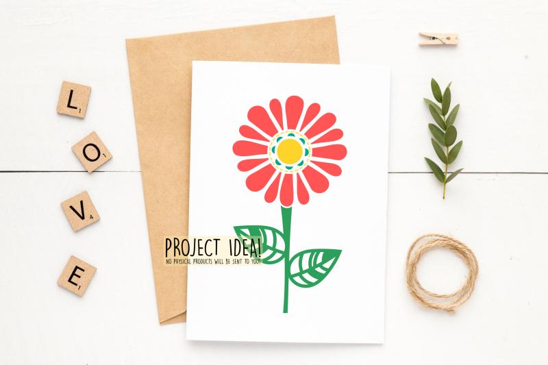 flower-design