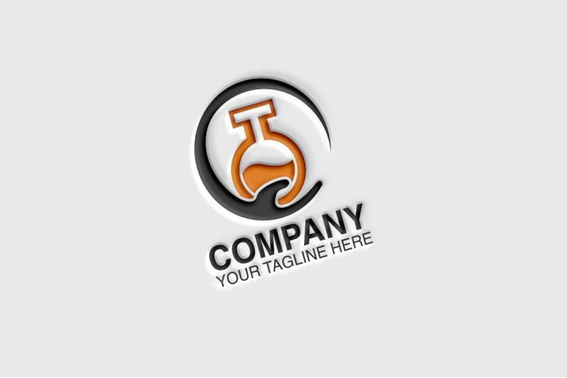 lab-hand-logo