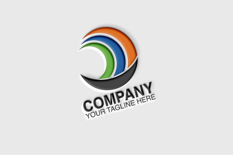 wave-marketing-logo