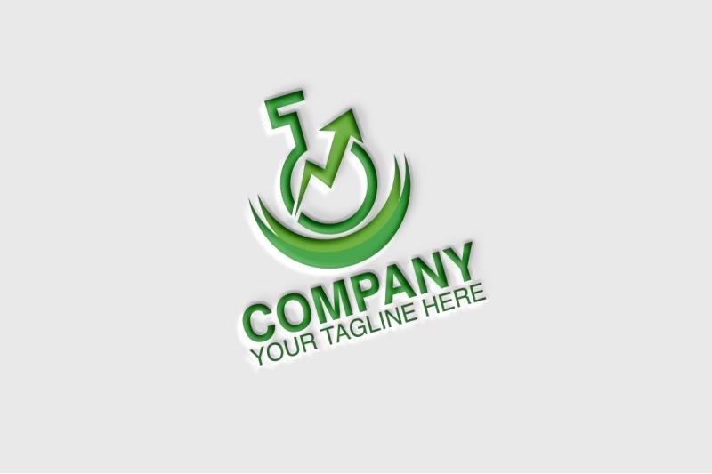 marketing-lab-logo