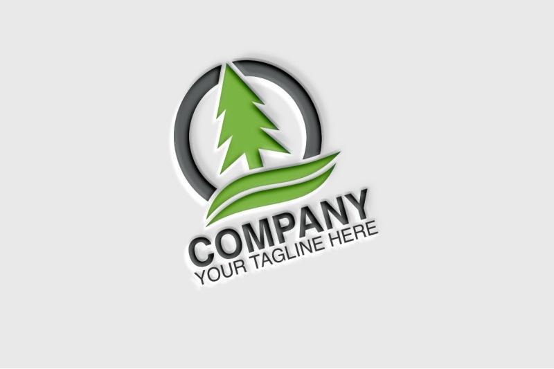 eco-nature-logo