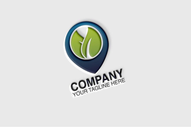 eco-location-logo