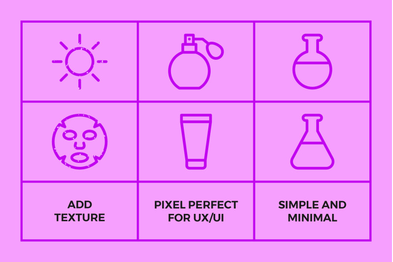 cosmetic-packaging-symbols