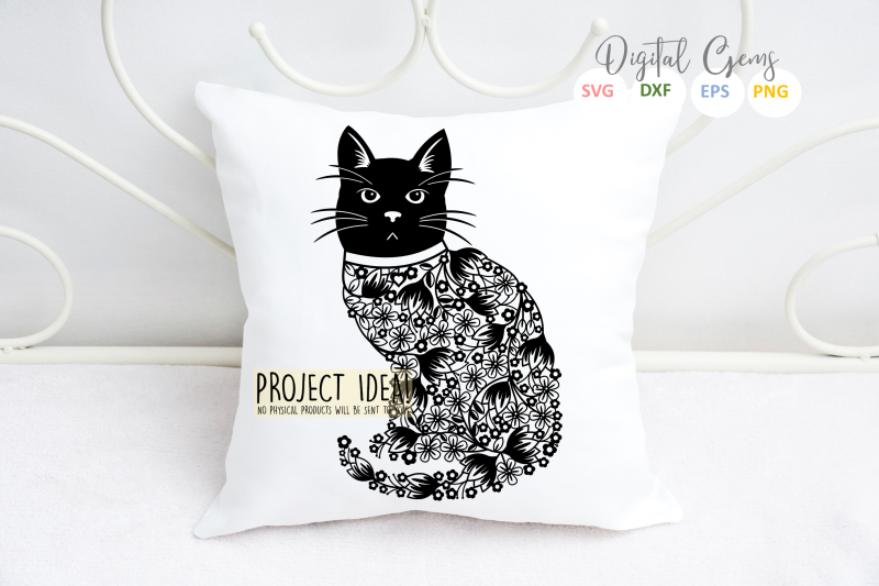 cat-papercut-bundle