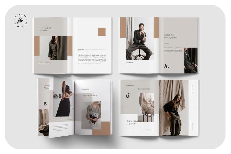 feminine-photography-portfolio