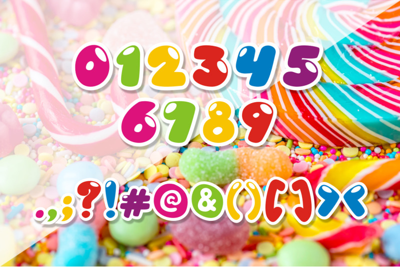 candyshop-playful-fonts