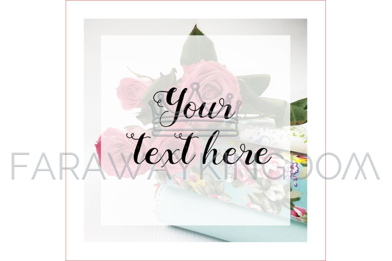 roses-for-you-flower-internet-instagram-animated-template-set