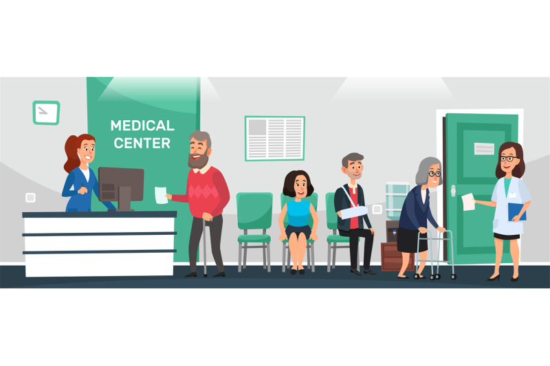 clinic-reception-hospital-patients-doctor-waiting-room-and-people-wa