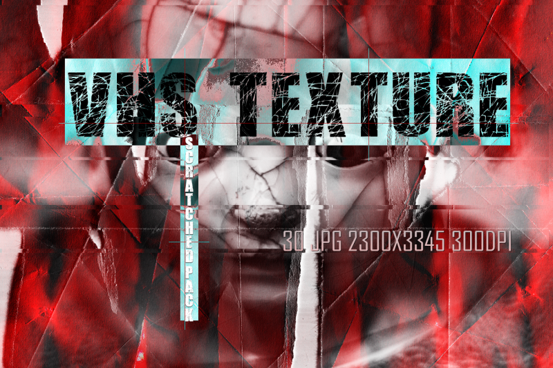 vhs-textures-scratched-pack-overlays