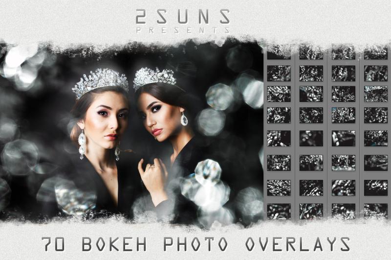 art-wedding-bokeh-photo-overlays