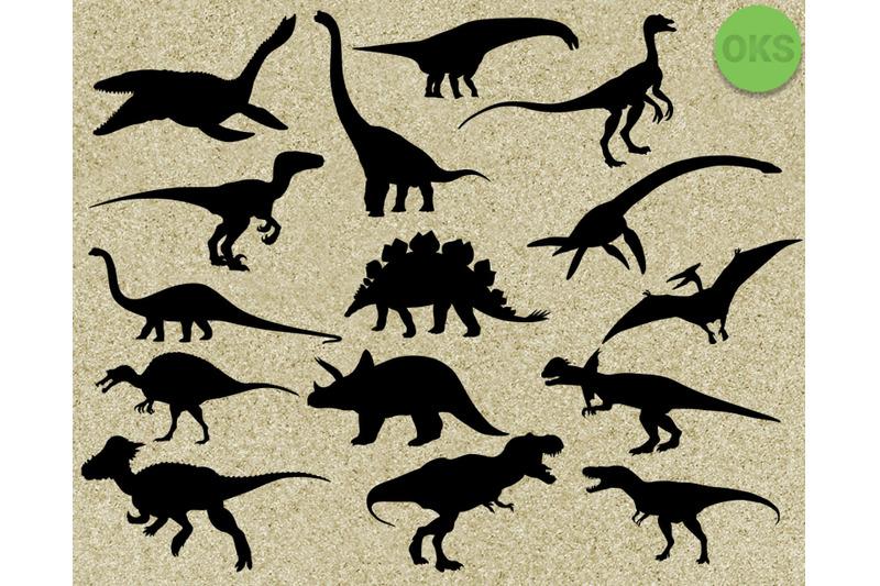 Download dino svg, dinosaur svg files, vector, clipart, cricut ...