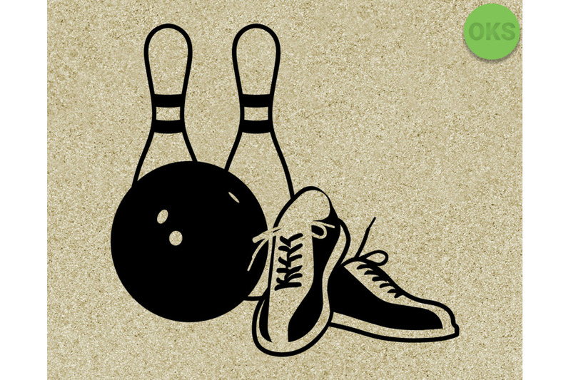 bowling-svg-svg-files-vector-clipart-cricut-download