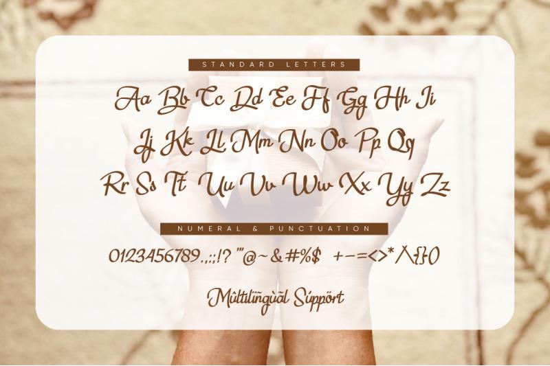 nagitta-script