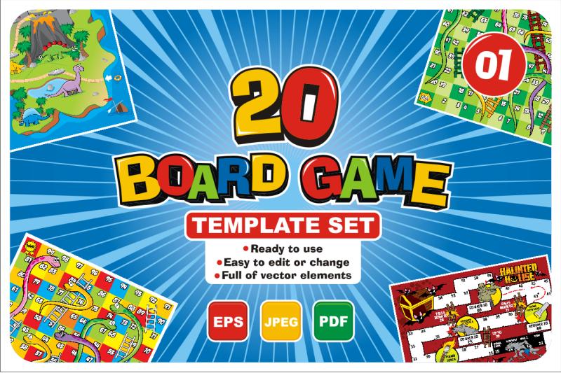 board-game-bundle