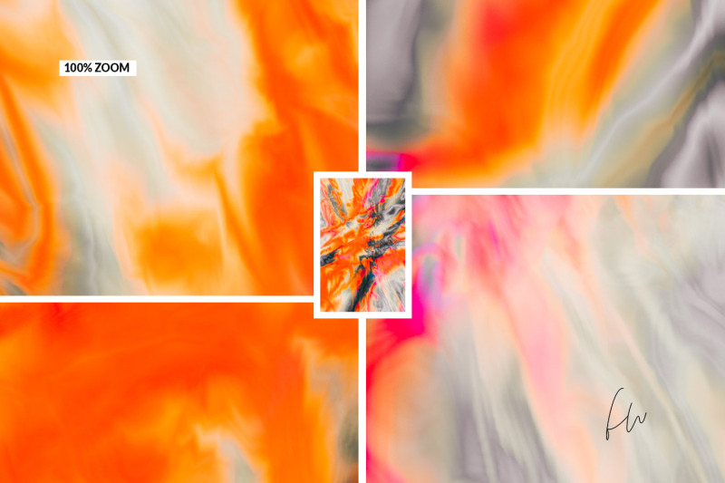 phenomena-32-psychedelic-textures