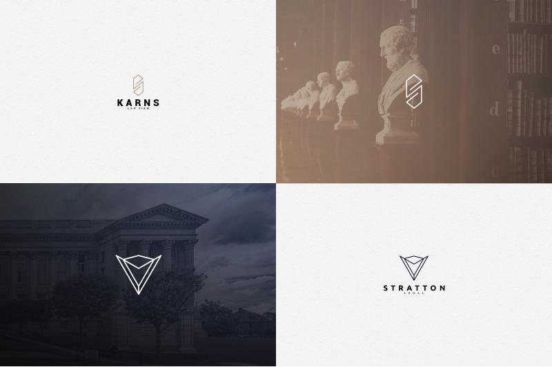 20-logos-attorney-amp-law