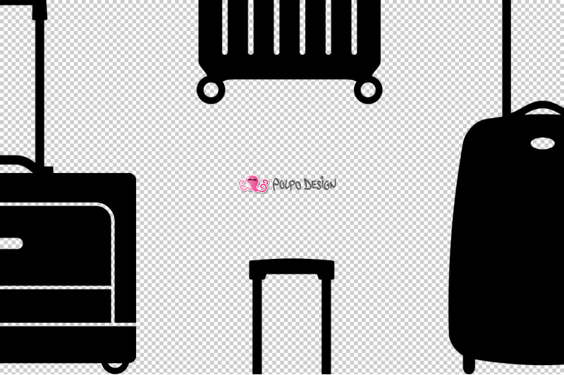 luggage-svg