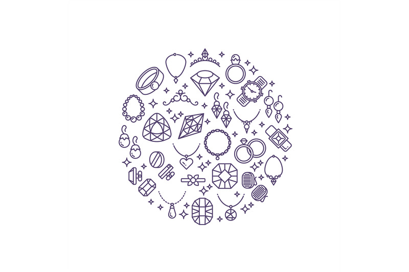 jewelry-and-gemstones-line-vector-icons-luxury-concept-for-jewelry-st