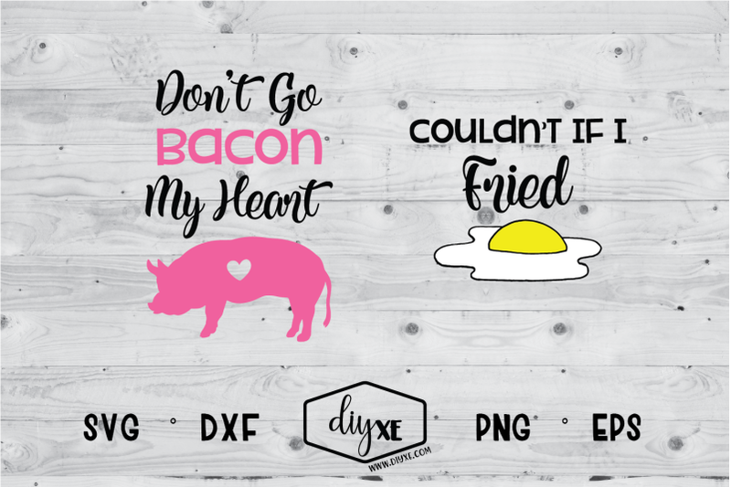don-039-t-go-bacon-my-heart-couldn-039-t-if-i-fried