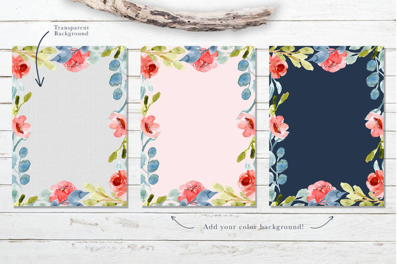 floral-invitation-backgrounds-vol-3