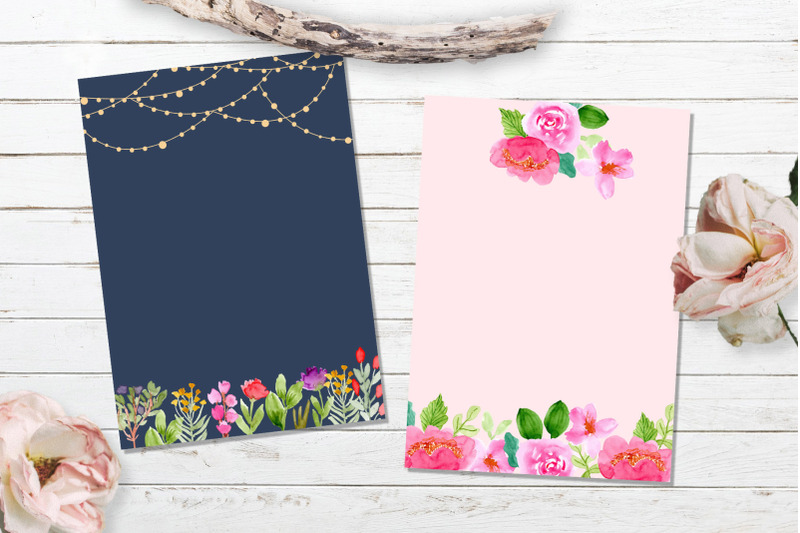 floral-invitation-backgrounds-vol-3