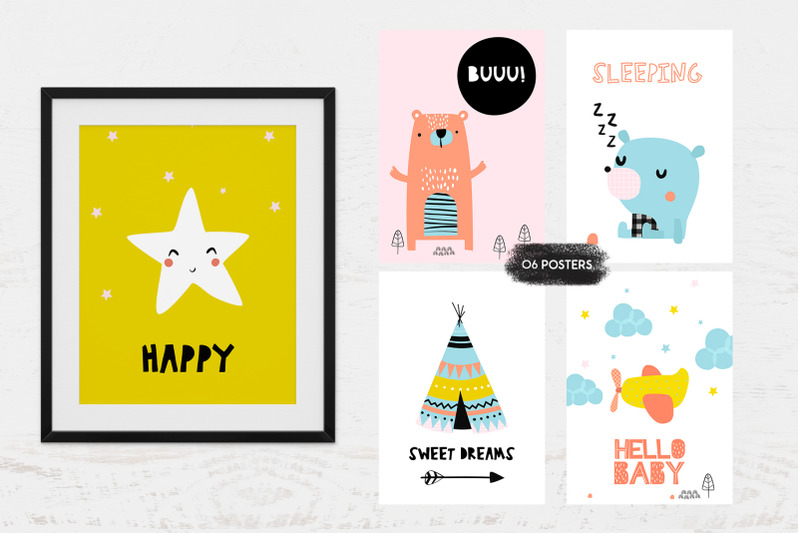 baby-animals-cute-characters