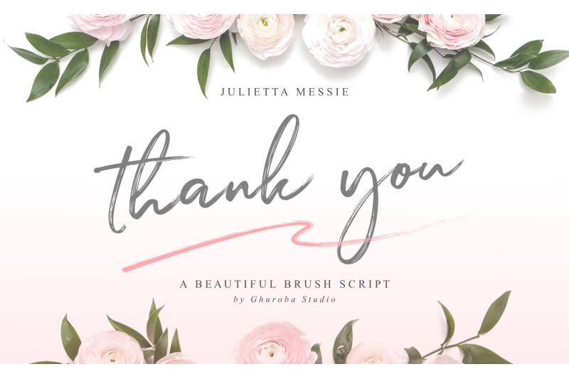 julietta-messie-brush-script