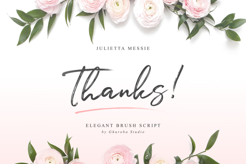 julietta-messie-brush-script
