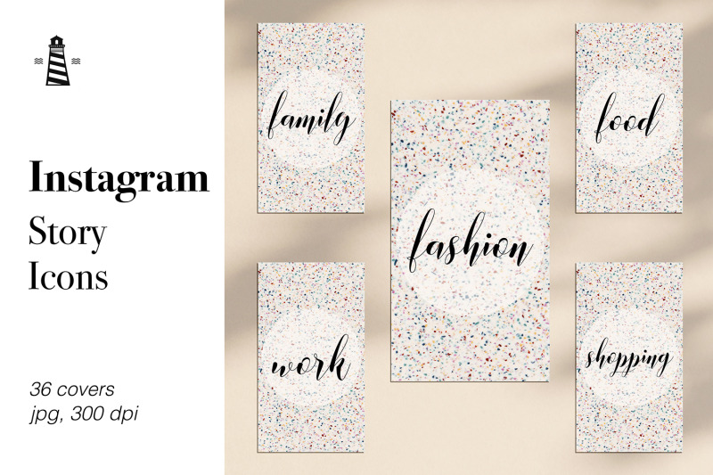 terrazzo-instagram-story-icons