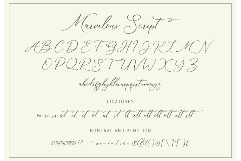 marvelous-font-duo