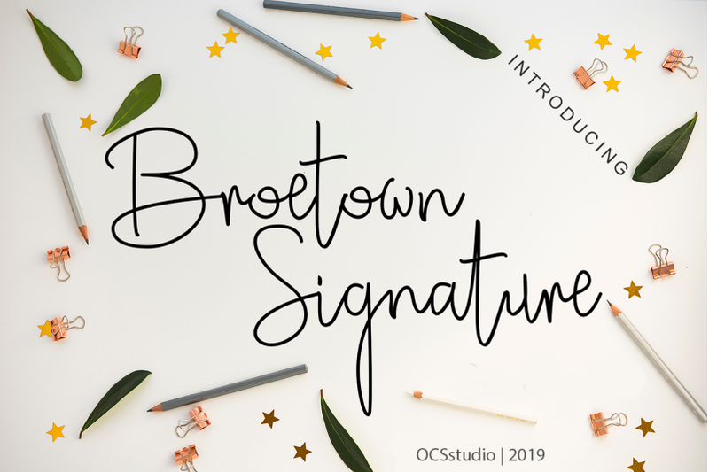 broetown-signature