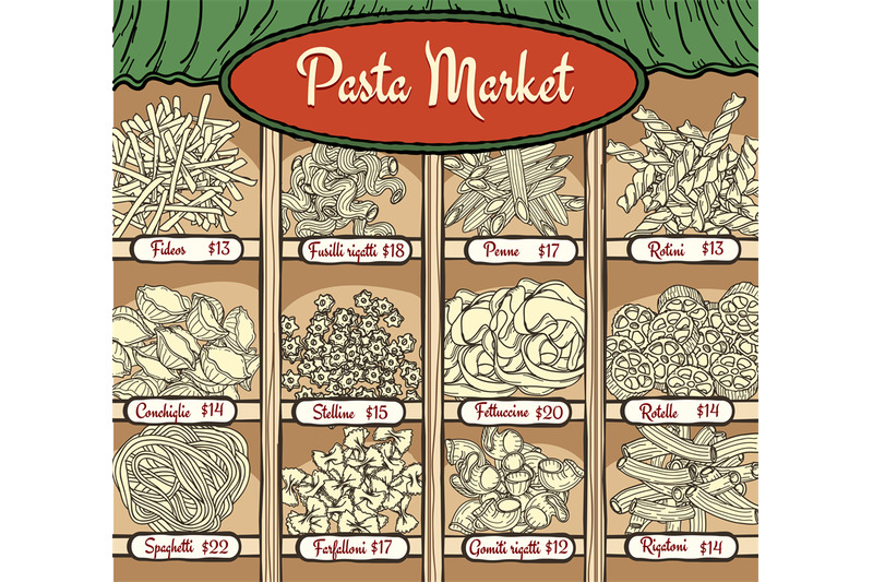different-types-of-pasta-with-prices