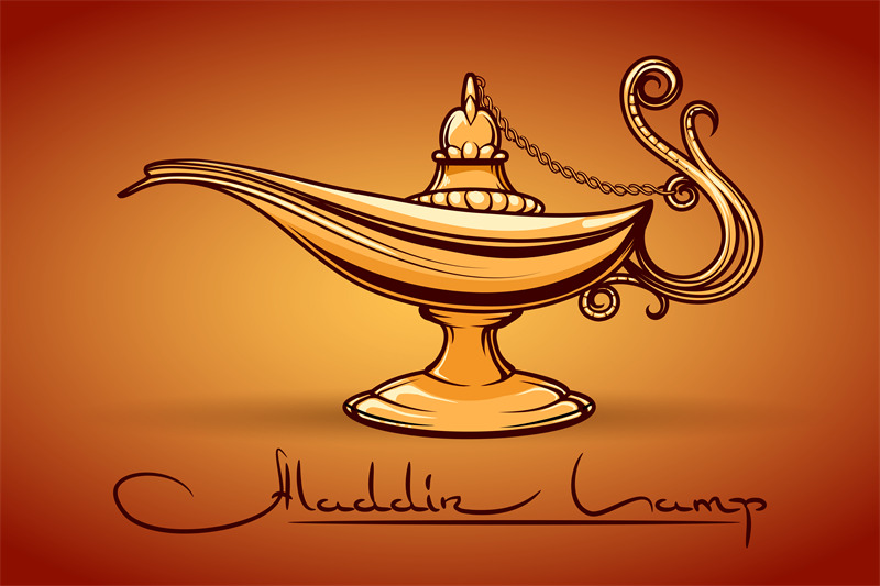 aladdin-magic-lamp