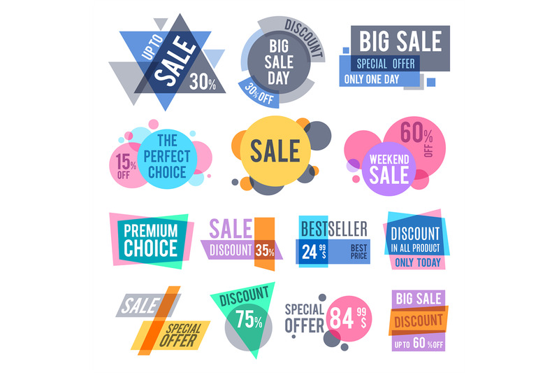 promotion-badges-best-offer-and-price-stickers-and-discount-labels-ve