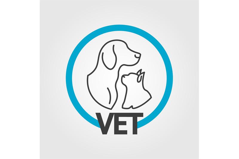 vet-logo-design