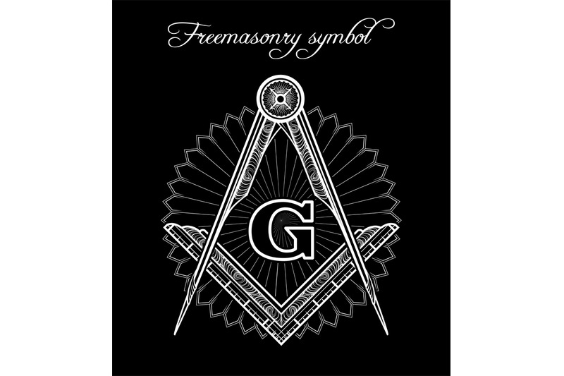 mystical-illuminati-brotherhood-sign