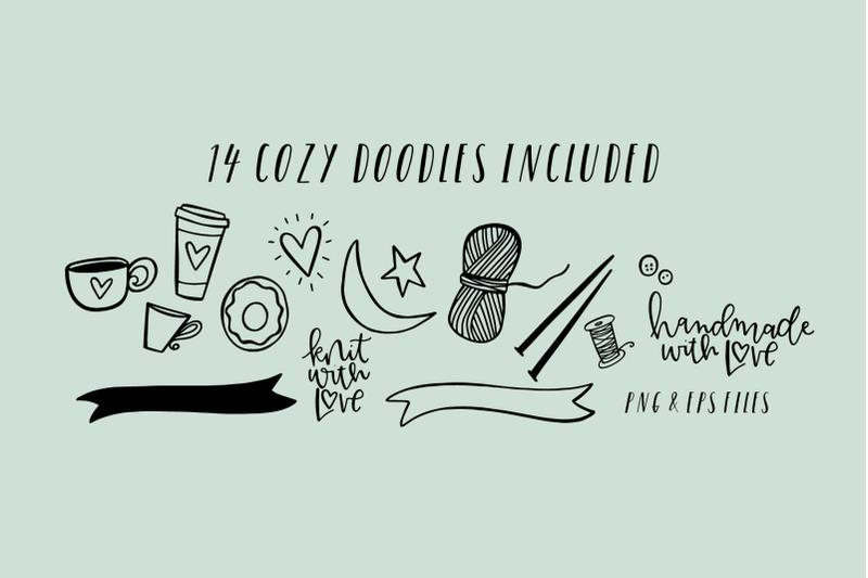 cozy-merino-font-duo