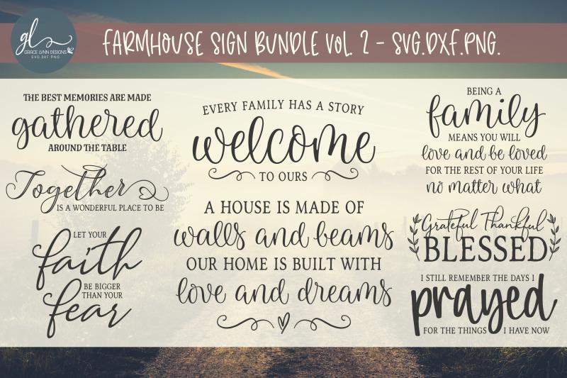 farmhouse-sign-bundle-vol-2-8-designs-svg-dxf-amp-png