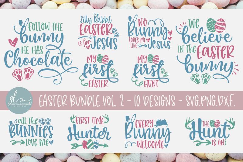 easter-bundle-vol-2-10-svg-designs