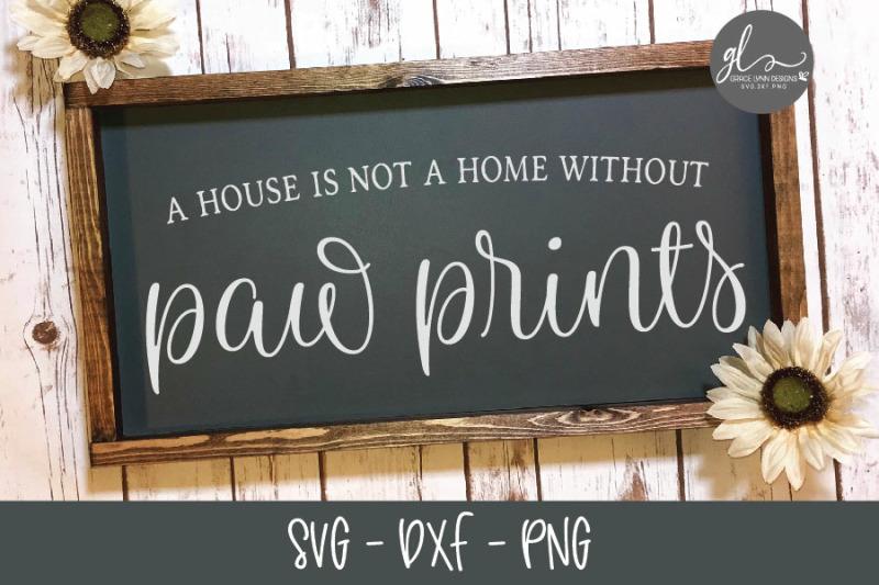 dog-quotes-bundle-12-svg-designs