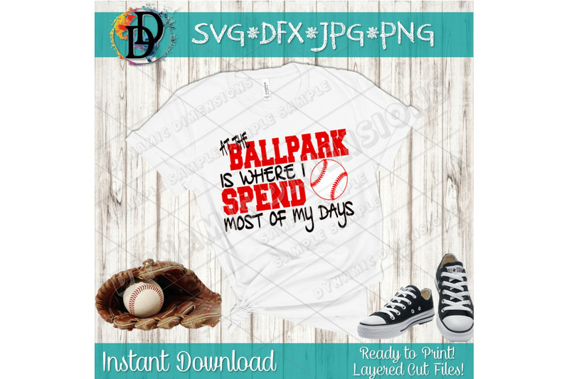baseball-svg-at-the-ballpark-is-where-i-spend-most-of-my-days-svg-bund