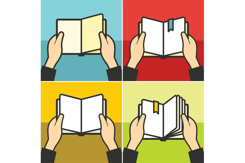 book-for-learning-in-hands-vector