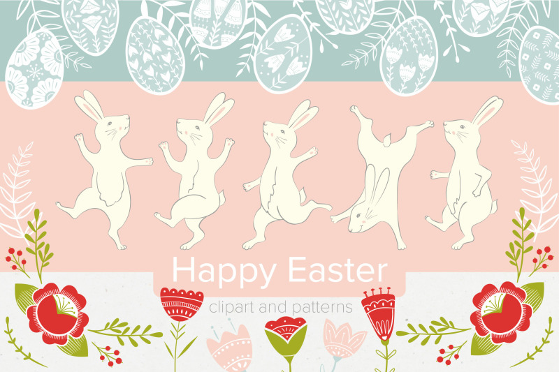 funny-easter-folk-style