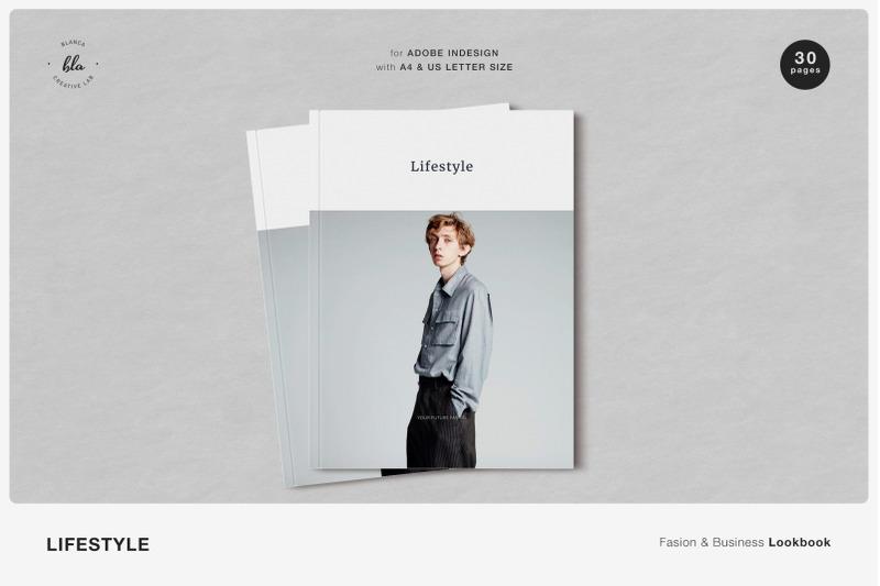 lifestyle-fasion-amp-business-lookbook