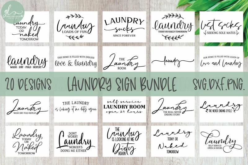 laundry-bundle-20-laundry-designs-svg-cut-files