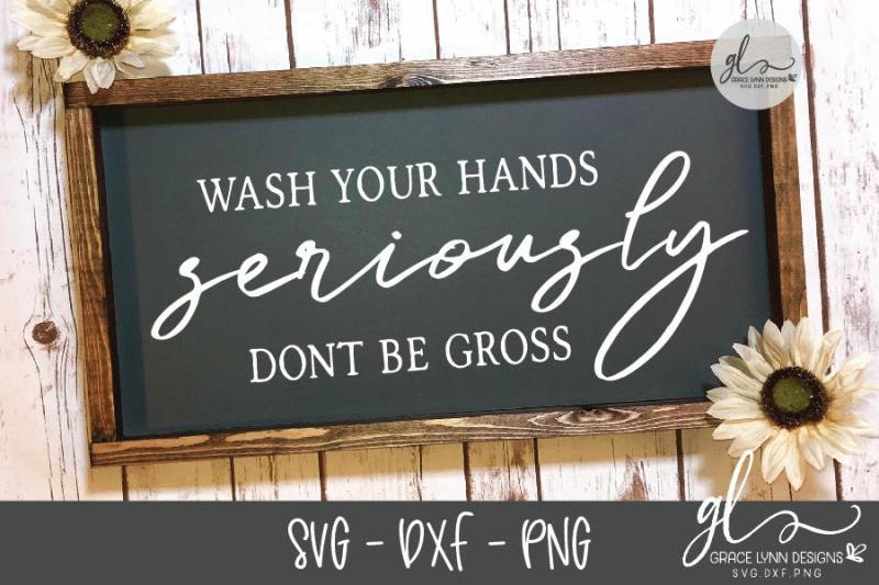 bathroom-sign-bundle-20-designs-svg-cut-files